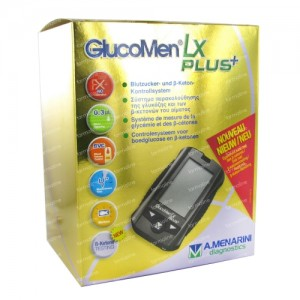 glucomen-lx-plus-set-42203_en-thumb-1_500x500_5753_l