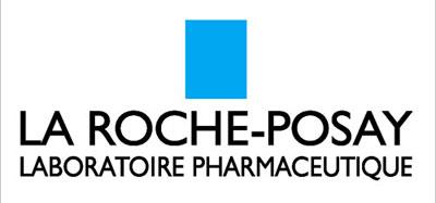 Roche Posay a rimini in farmacia