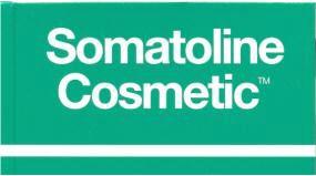 somatoline farmacia a rimini