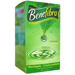 benefibra-novafibra-liquido-12-bustine