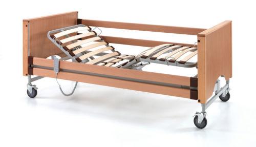 attrezzature per disabili a rimini