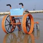 attrezzature per disabili a rimini in farmacia