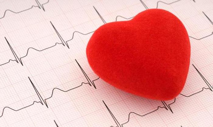 elettrocardiogramma a rimini in farmacia