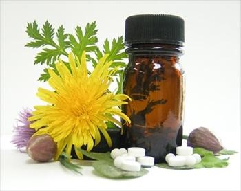 prodotti omeopatici in farmacia a rimini