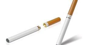 le sigarette elettroniche in farmacia a rimini