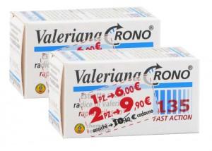 valeriana-crono-2-conf