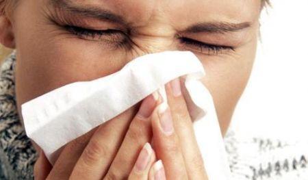 in farmacia a rimini puoi testare la tua allergia alle polveri